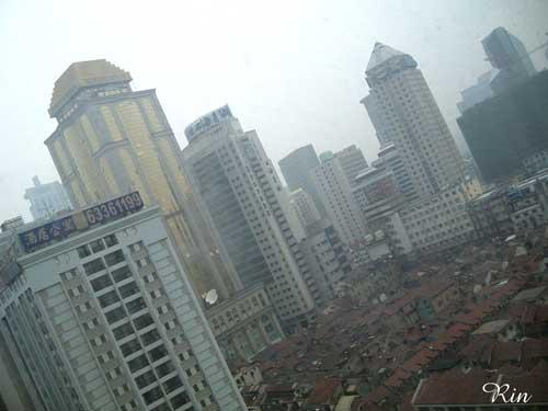 上海200707.jpg