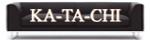 KA-TA-CHI TOP
