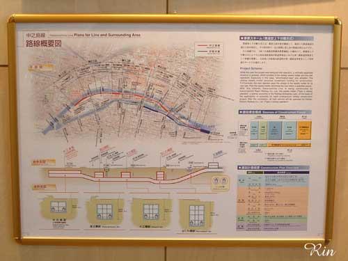 大阪新中之島線地図.jpg