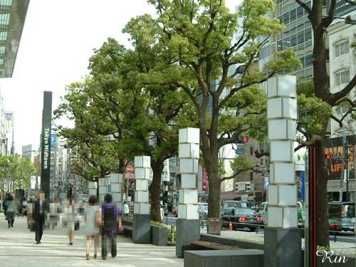 東京ミッドタウン7.jpg