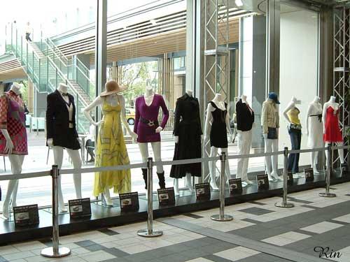 スカイライン-ファッション時代.jpg