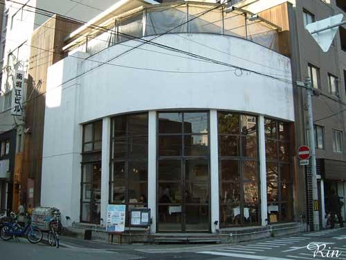 堀江-1.jpg