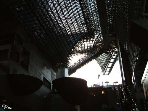 京都駅ビル1.jpg