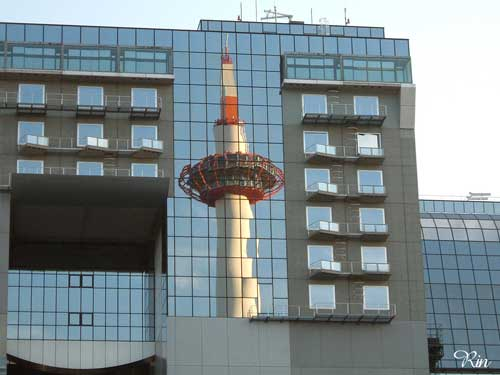 京都駅ビル2.jpg