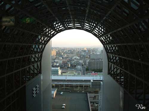 京都駅ビル3.jpg