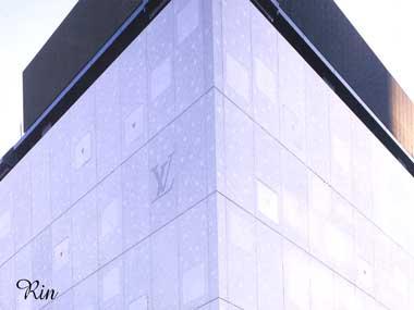ルイヴィトン-銀座並木通り2.jpg