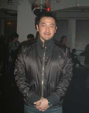 熊本浩志氏.jpg