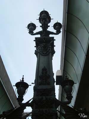 日本橋3.jpg