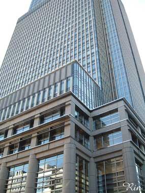 日本橋三井タワー1.jpg