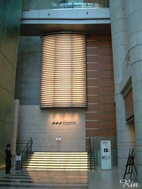 日本橋三井タワー4.jpg