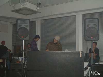 DJ-clam氏.jpg