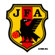 JFAシンボルマーク.jpg