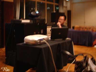 NOTAMトークショー2.jpg