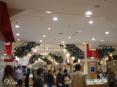 Xmas高島屋2005-2.jpg